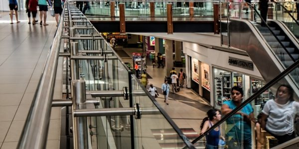 shopping-mall-store-retail-center-mall-shopping